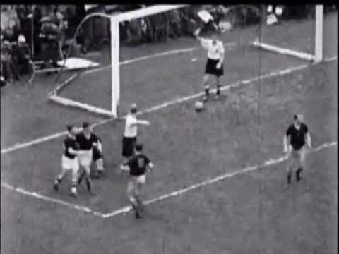 1954 FIFA World Cup Final httpsiytimgcomvibfjxgT6SDYkhqdefaultjpg