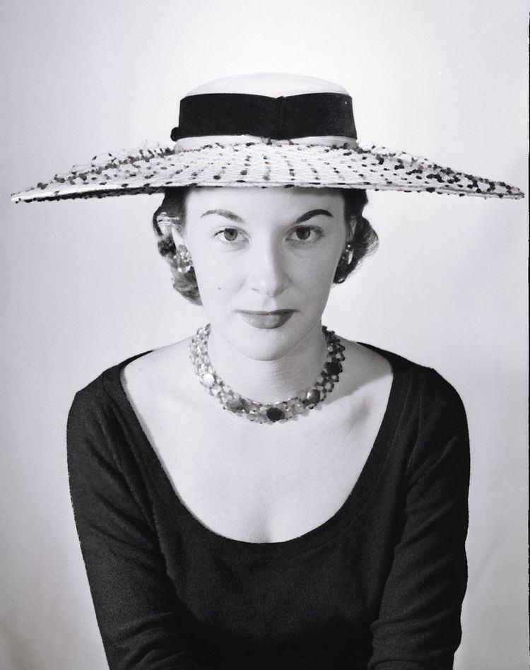 1954 in Australia