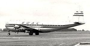 1954 Prestwick air disaster httpsuploadwikimediaorgwikipediacommonsthu