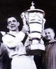 1954 Rugby League World Cup Final