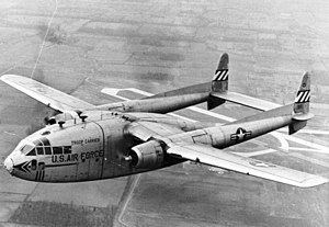 1955 Altensteig mid-air collision httpsuploadwikimediaorgwikipediacommonsthu