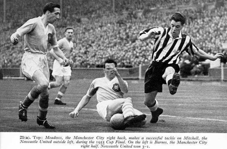 1955 FA Cup Final farm3staticflickrcom2701416543333979af16f118