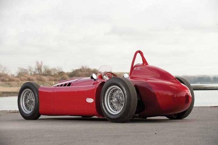 1955 Formula One season buildracepartycomwpcontentuploads201405MC14
