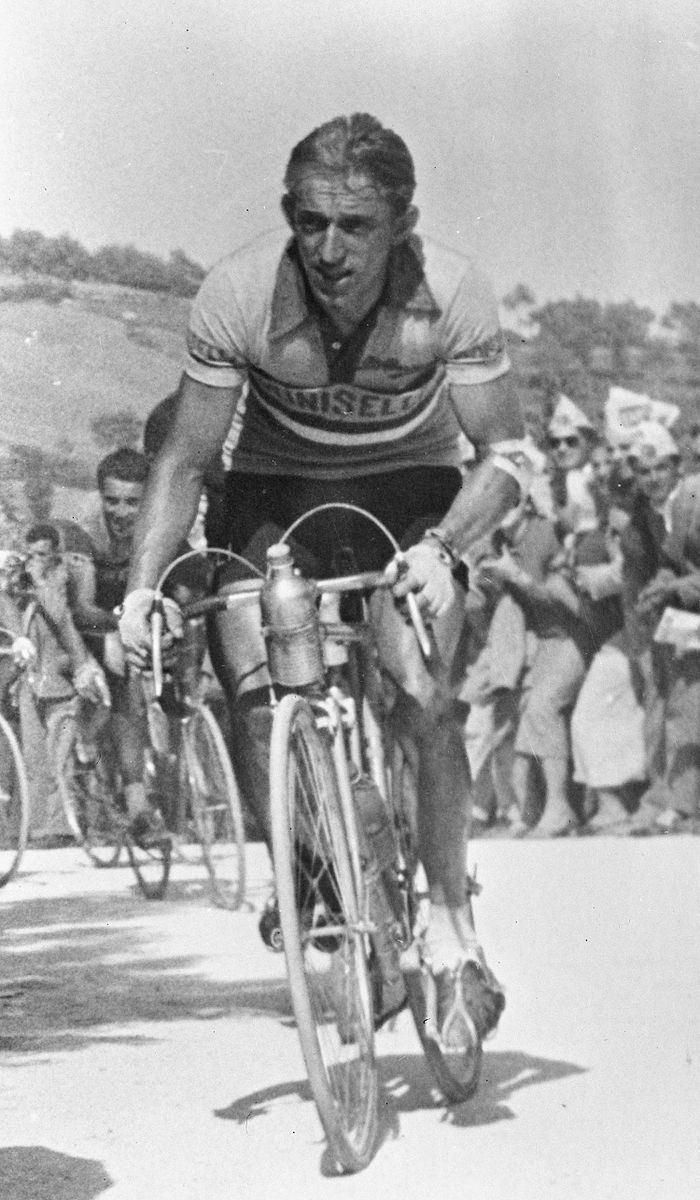 1955 Giro d'Italia