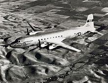 1955 Hawaii R6D-1 crash httpsuploadwikimediaorgwikipediacommonsthu