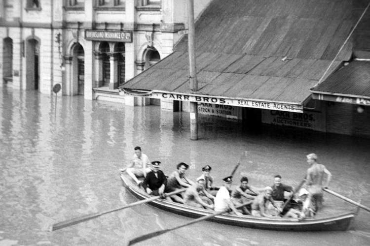 1955 Hunter Valley floods nnimgtaakamaihdnettransformv1resizefrmstor