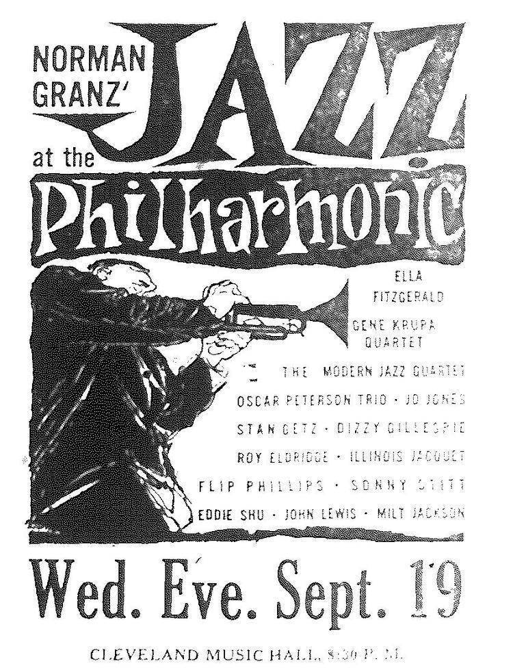 1955 in jazz