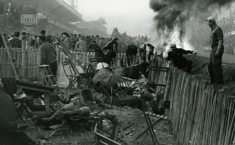1955 Le Mans disaster 1000 ideas about 1955 Le Mans Disaster on Pinterest Titanic