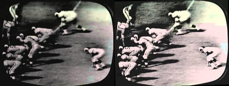 1955 NFL season httpsiytimgcomviqx26T6WOZ4maxresdefaultjpg