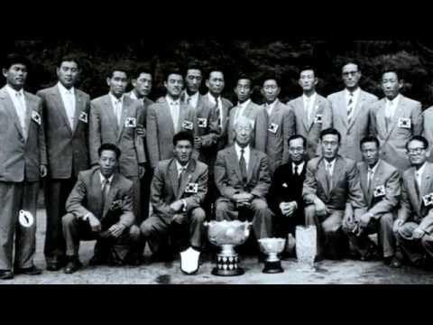 1956 AFC Asian Cup httpsiytimgcomvi5zAT5wf4cKYhqdefaultjpg