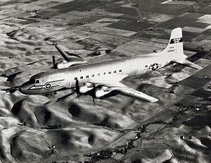 1956 Atlantic R6D-1 disappearance httpsuploadwikimediaorgwikipediacommonsthu