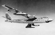 1956 B-47 disappearance httpsuploadwikimediaorgwikipediacommonsthu