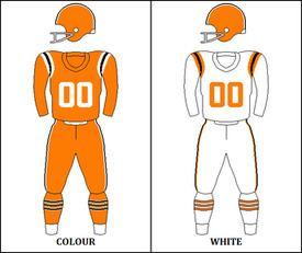 1956 BC Lions season httpsuploadwikimediaorgwikipediaenthumbd
