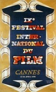 1956 Cannes Film Festival httpsuploadwikimediaorgwikipediaenbbaCFF