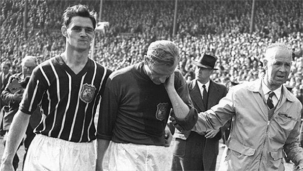 1956 FA Cup Final worldsoccertalkcomwpcontentuploads201204195