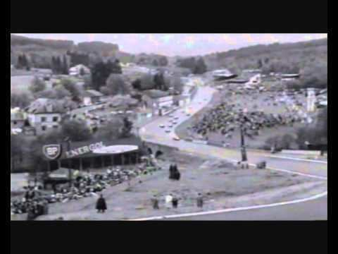 1956 Formula One season httpsiytimgcomviCtKOWMflMhqdefaultjpg