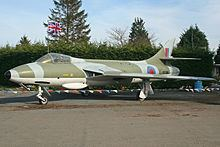 1956 Hawker Hunter multiple aircraft accident httpsuploadwikimediaorgwikipediacommonsthu