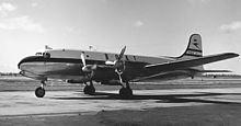 1956 Kano Airport BOAC Argonaut crash httpsuploadwikimediaorgwikipediacommonsthu