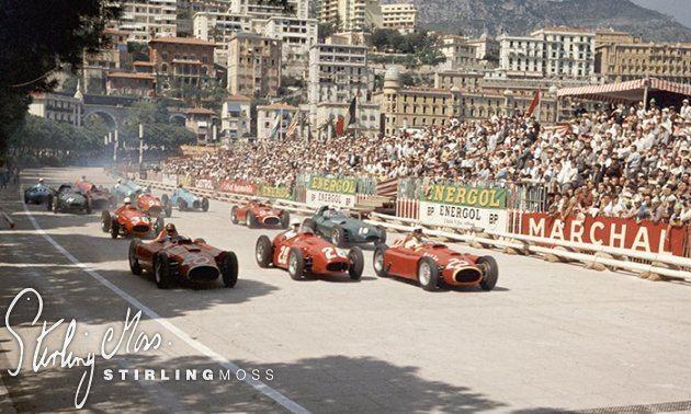1956 Monaco Grand Prix wwwstirlingmosscomsitesdefaultfilesimagecach