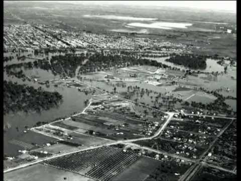 1956 Murray River flood httpsiytimgcomviTOHbCj38eWohqdefaultjpg