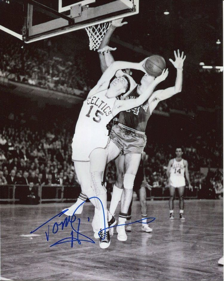 1956 NBA draft