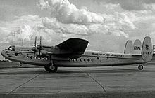 1956 Scottish Airlines Malta air disaster httpsuploadwikimediaorgwikipediacommonsthu