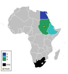 1957 African Cup of Nations httpsuploadwikimediaorgwikipediacommonsthu