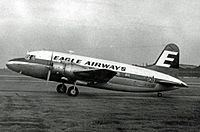 1957 Blackbushe Viking accident httpsuploadwikimediaorgwikipediacommonsthu