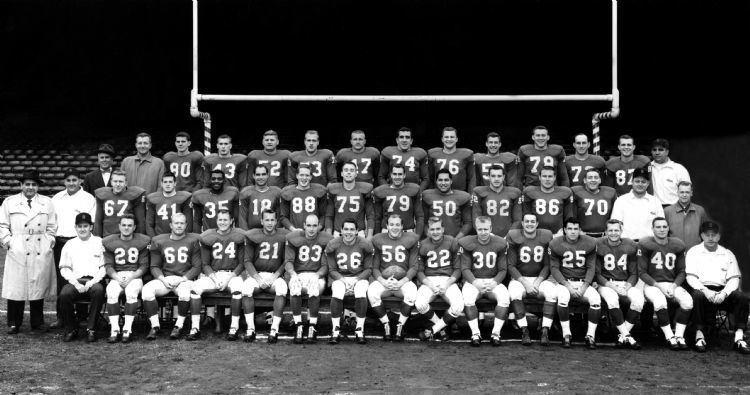 1957 Detroit Lions season photosmycapturecomDETN137004339098089Ejpg