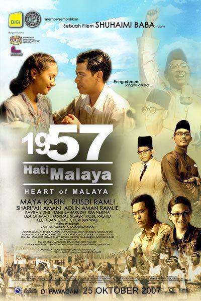 1957: Hati Malaya 2bpblogspotcomwtptzHNq2E0TLsPTSR36IAAAAAAA
