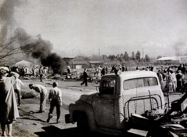 1957 Pacoima mid-air collision 2bpblogspotcomPvCuexo5NR0VSdypXMwOhIAAAAAAA