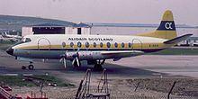 1958 Central African Airways plane crash httpsuploadwikimediaorgwikipediacommonsthu