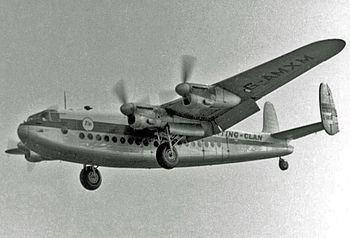 1958 Dan-Air Avro York crash httpsuploadwikimediaorgwikipediacommonsthu