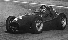 1958 Formula One season httpsuploadwikimediaorgwikipediacommonsthu