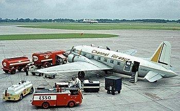 1958 London Vickers Viking accident httpsuploadwikimediaorgwikipediacommonsthu