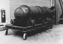 1958 Tybee Island mid-air collision httpsuploadwikimediaorgwikipediacommonsthu