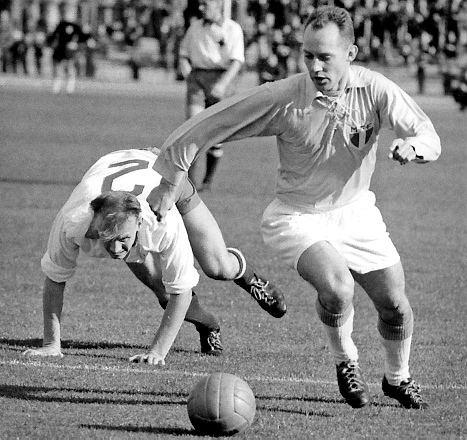 1959 Allsvenskan