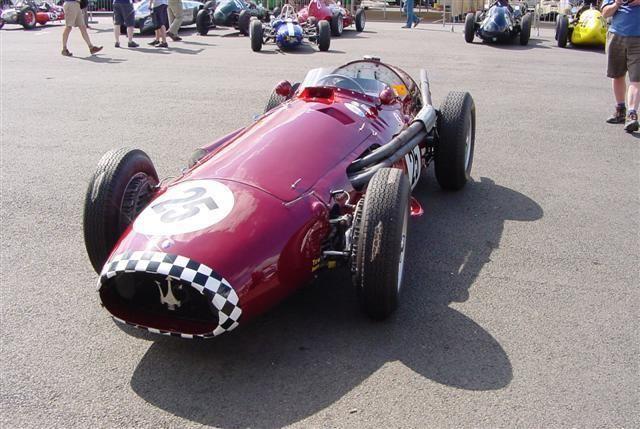 1959 Australian Grand Prix