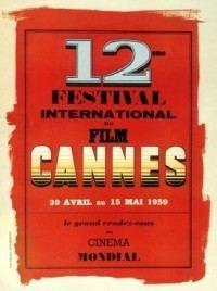 1959 Cannes Film Festival