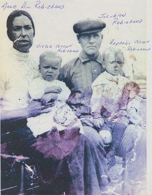 1959 Escuminac disaster The Aboriginal Nation of Quebec Escuminac Disaster