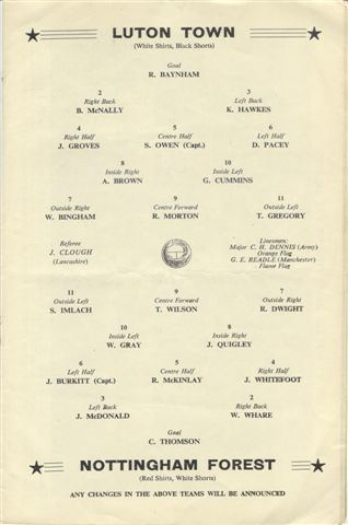 1959 FA Cup Final httpstherollingballfileswordpresscom201106