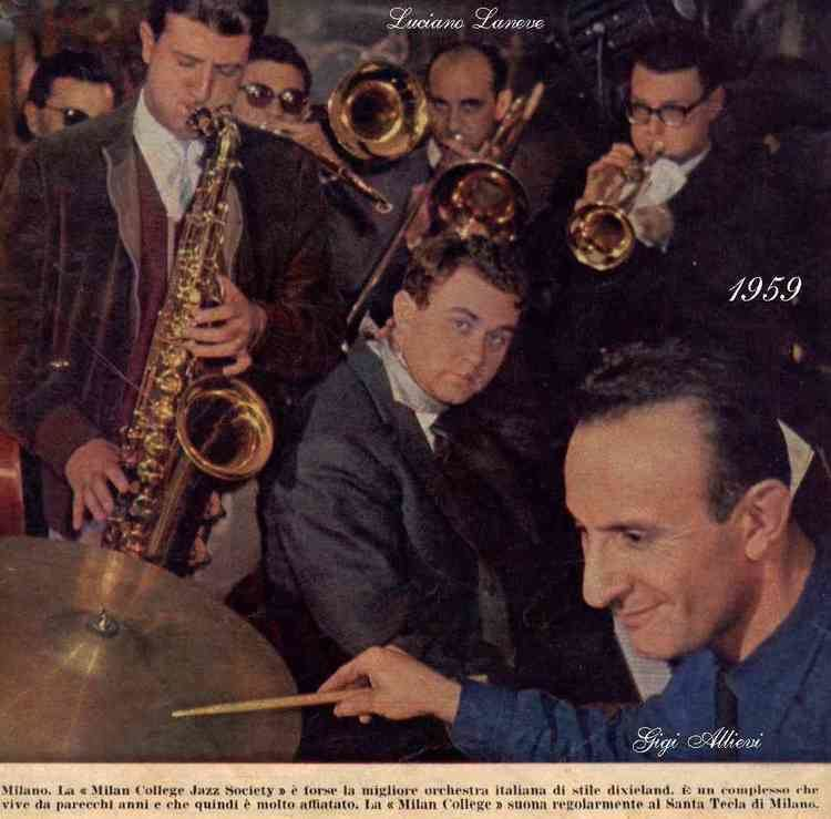 1959 in jazz