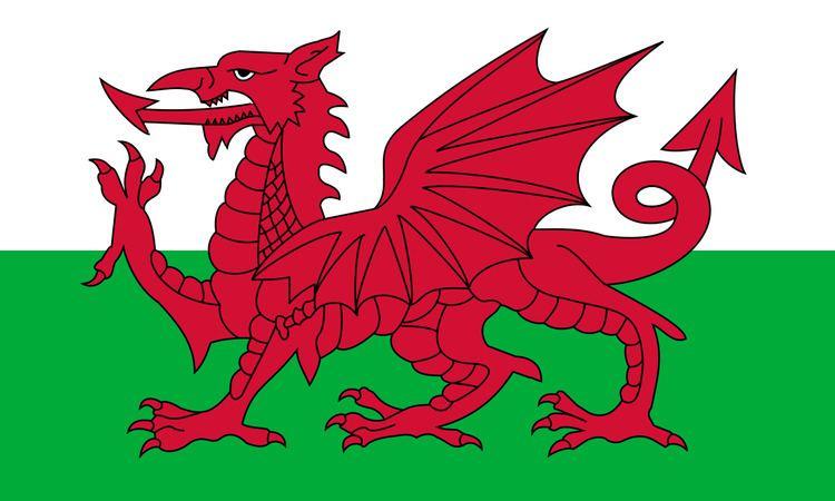 1959 in Wales