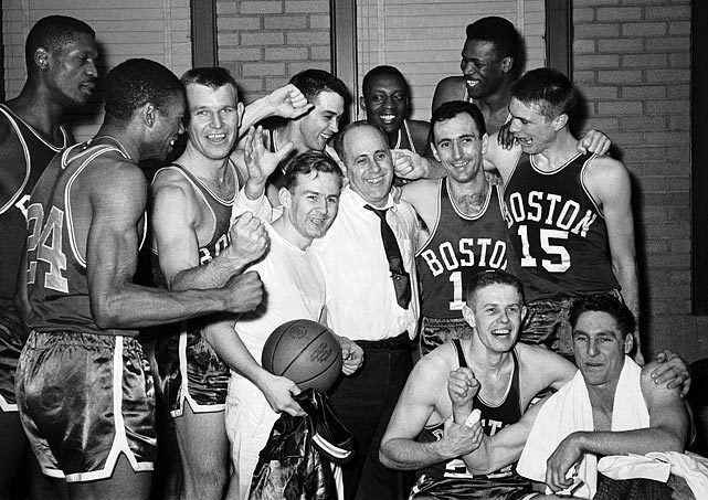 1959 NBA Finals cdns3sicoms3fspublicsikidsmultimediaphoto