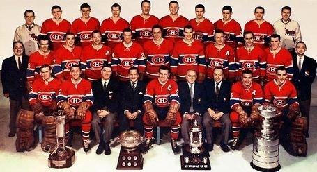 1959 Stanley Cup Finals assetssbnationcomassets428381STC1959mediumjpg