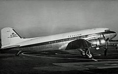 1959 Transair Douglas Dakota accident httpsuploadwikimediaorgwikipediacommonsthu