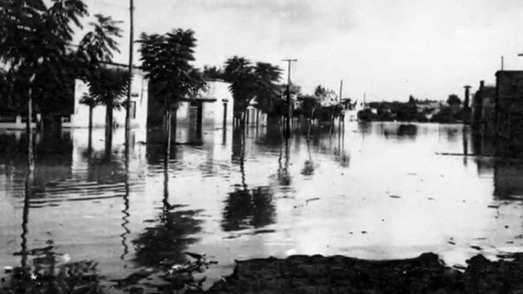 1959 Uruguayan flood httpsiytimgcomvi3Z2Ocuil38maxresdefaultjpg