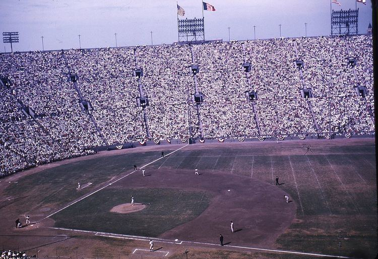 1959 World Series 1959 World Series Wikipedia