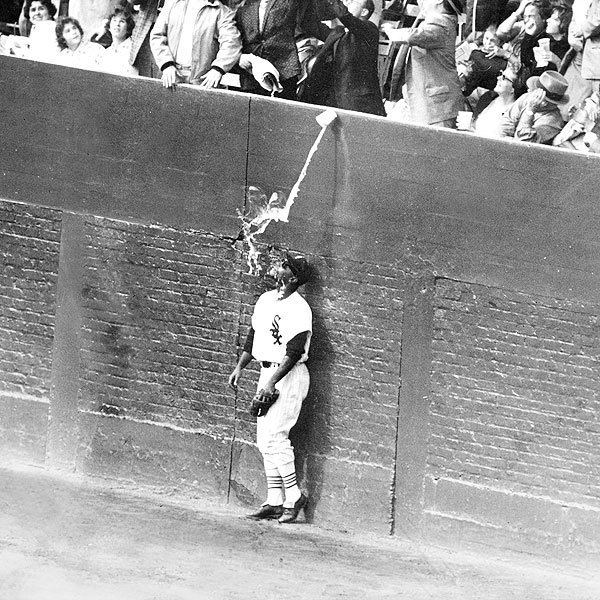 1959 World Series World World series and Game on Pinterest