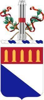 195th Infantry Regiment (United States)